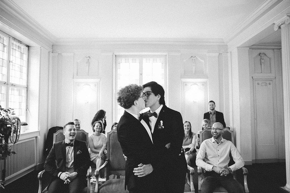 Hochzeit_Rathaus_Schoeneberg_0007.jpg