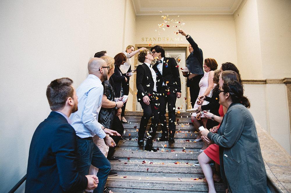 Hochzeit_Rathaus_Schoeneberg_0009.jpg
