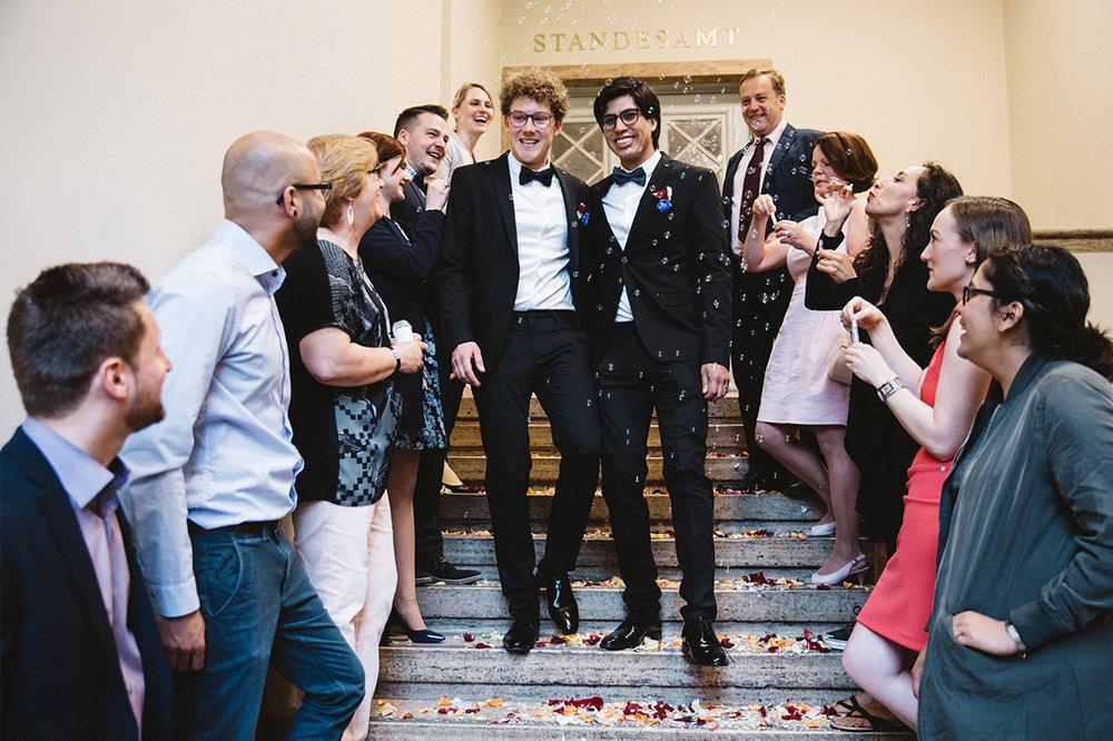 Hochzeit_Rathaus_Schoeneberg_0010.jpg