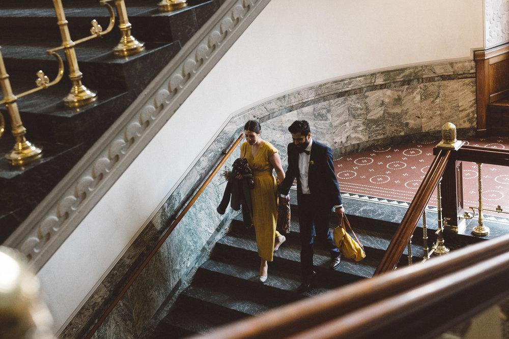 Hochzeit_copenhagen_Kobenhavns_Radhus