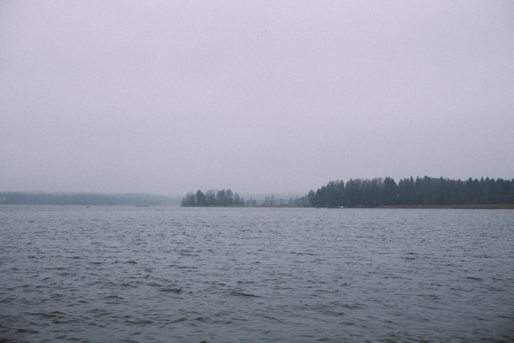 lauraliebt-finnland-helsinki