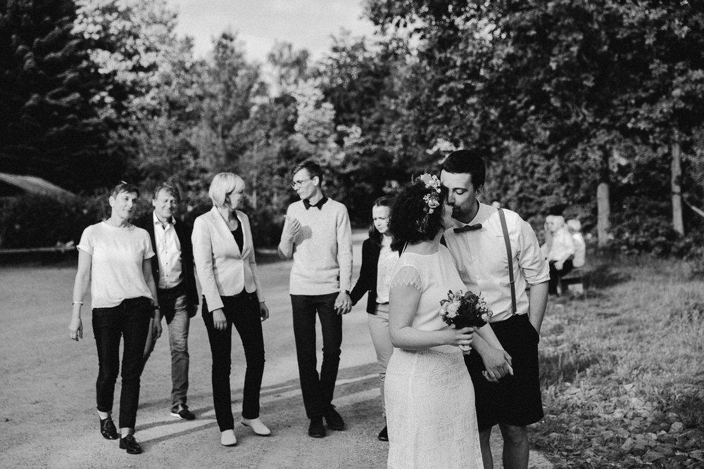 Lingnerschloss Hochzeit Dresden_0596.jpg