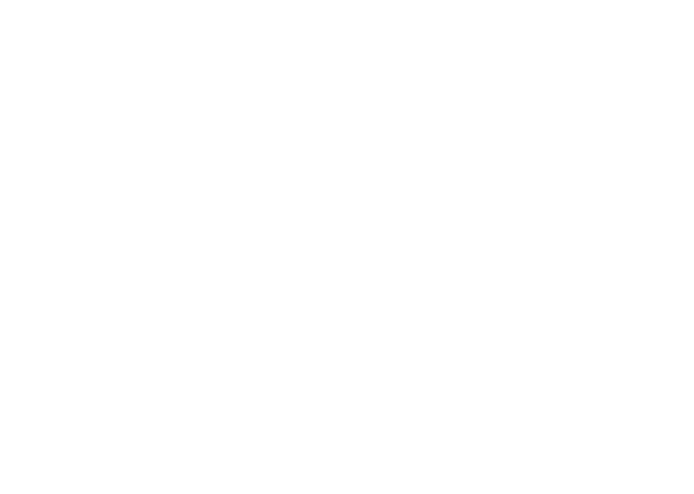 logo mare_def BW-02.png