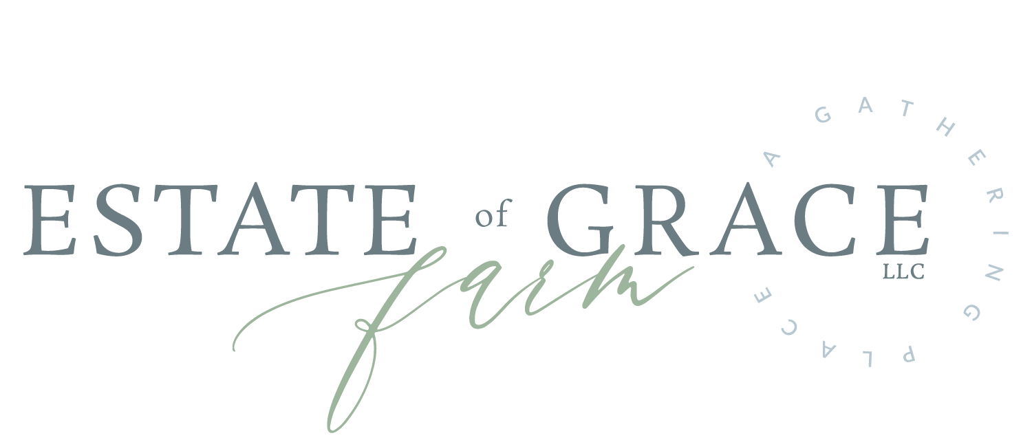 Estate of Grace Farm