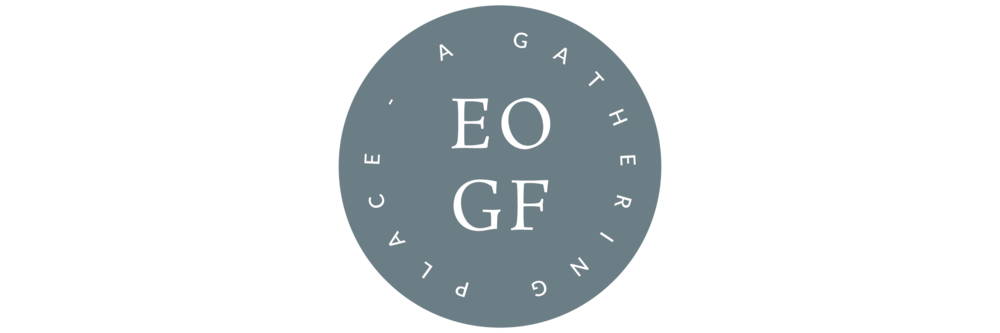 Estate of Grace Alternate Logo.png
