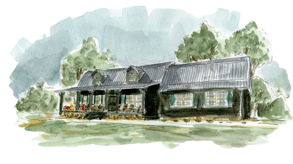 Estate of Grace Farm Watercolor.png