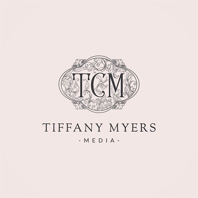 Another throwback to a new brand and #showit website launched at the end of last year for @tiffanycmyers. I thoroughly enjoyed creating her new logo and think it suits her perfectly.  I'm so glad she chose @showit.co to house her new #blogsite as it allowed us to create a unique platform to display her journal.  Congratulations Tiffany! . . . . #ilovewhatido #newbrand #branding #designer #customlogo #custombrand #theautumnrabbit #monogramlogo #monogram #website #websitedesign #showiteer #showit5 #showit  #websitelaunch #rebrand #lifestyleblog