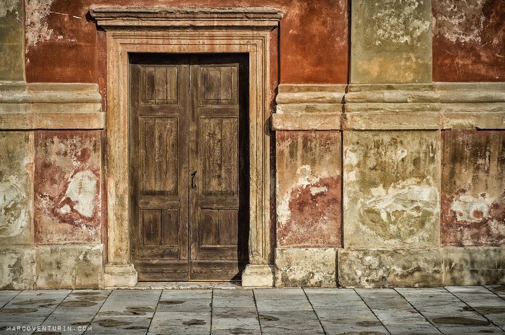 doors-set-1.jpg