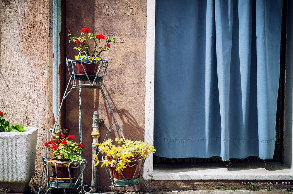 doors-set-2.jpg