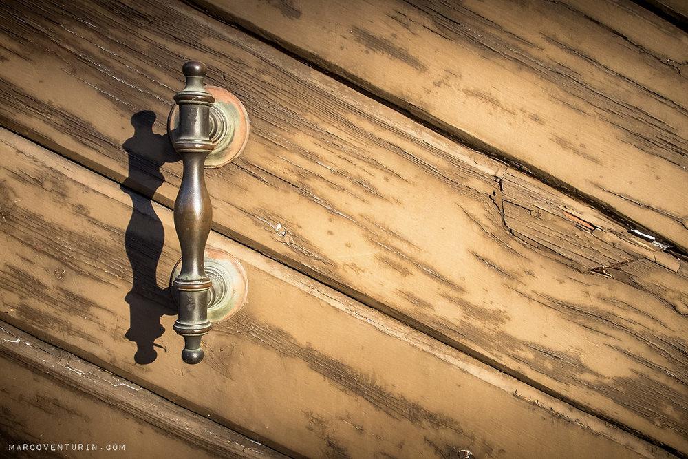 doors-set-4.jpg