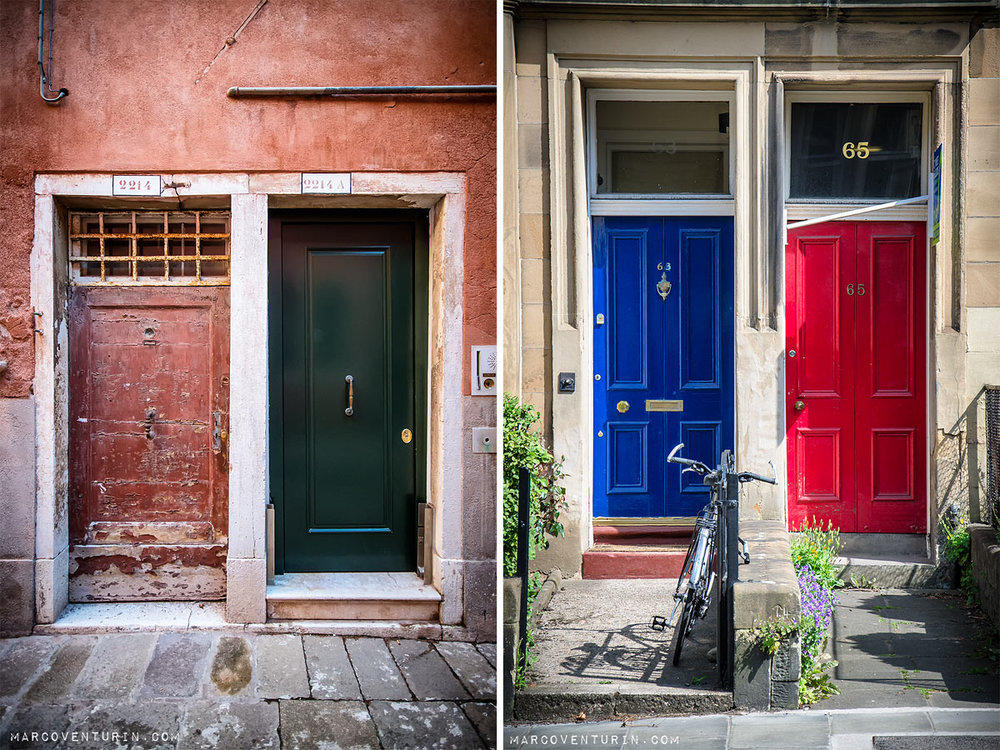 doors-set-6.jpg