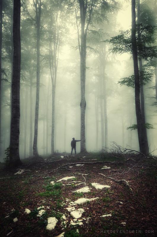hidden-fears-6-e1400778985164.jpg