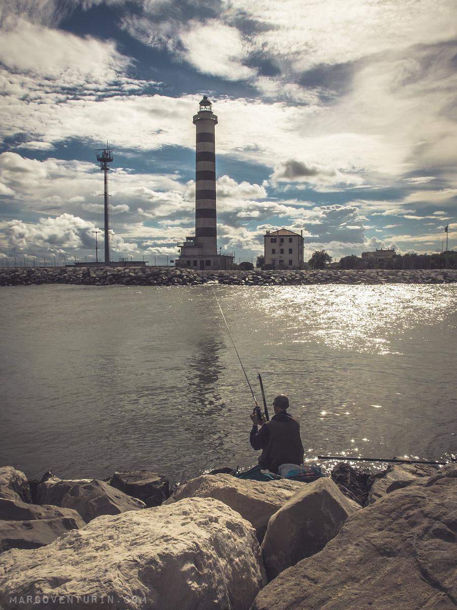 adriatic-11.jpg