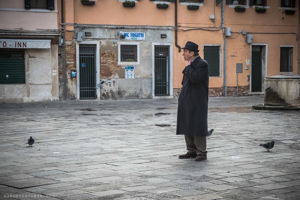 pedestrian (14)