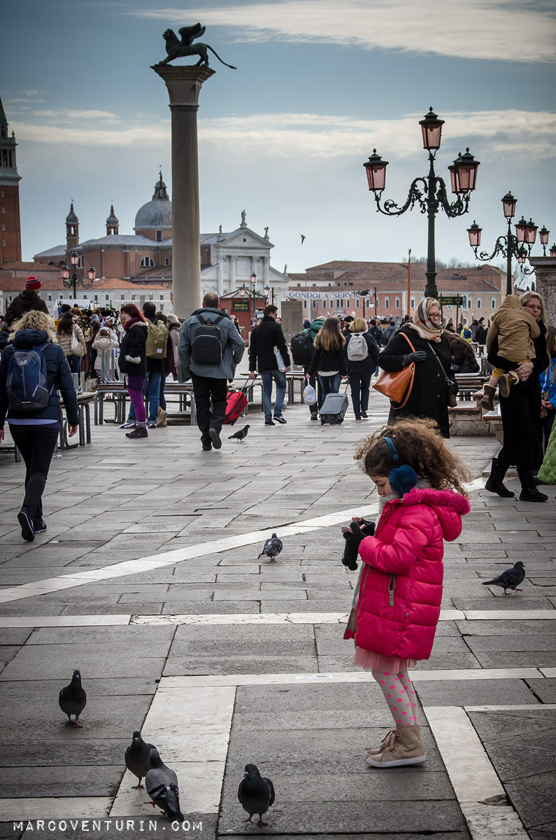 pedestrian (7)