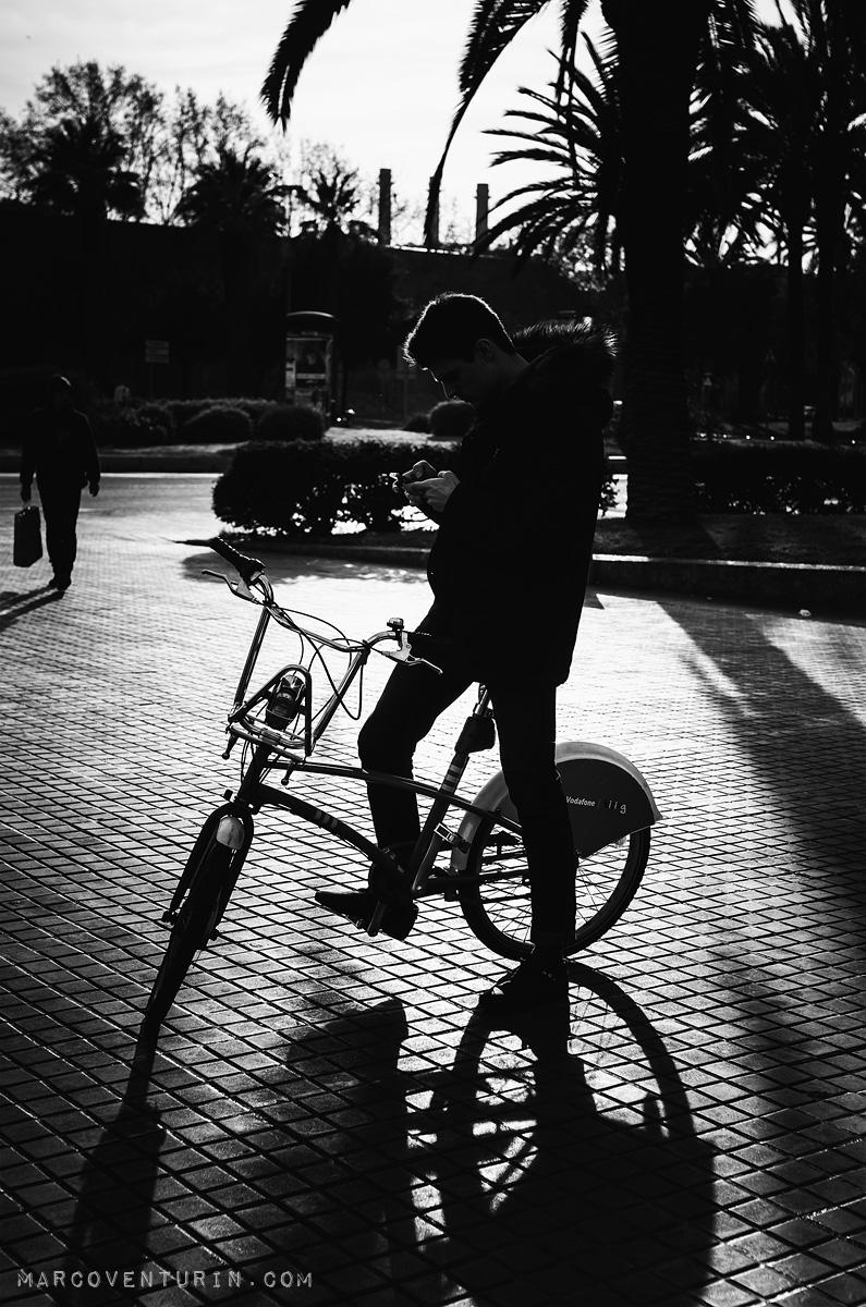 Street-of-Barcelona-14.jpg