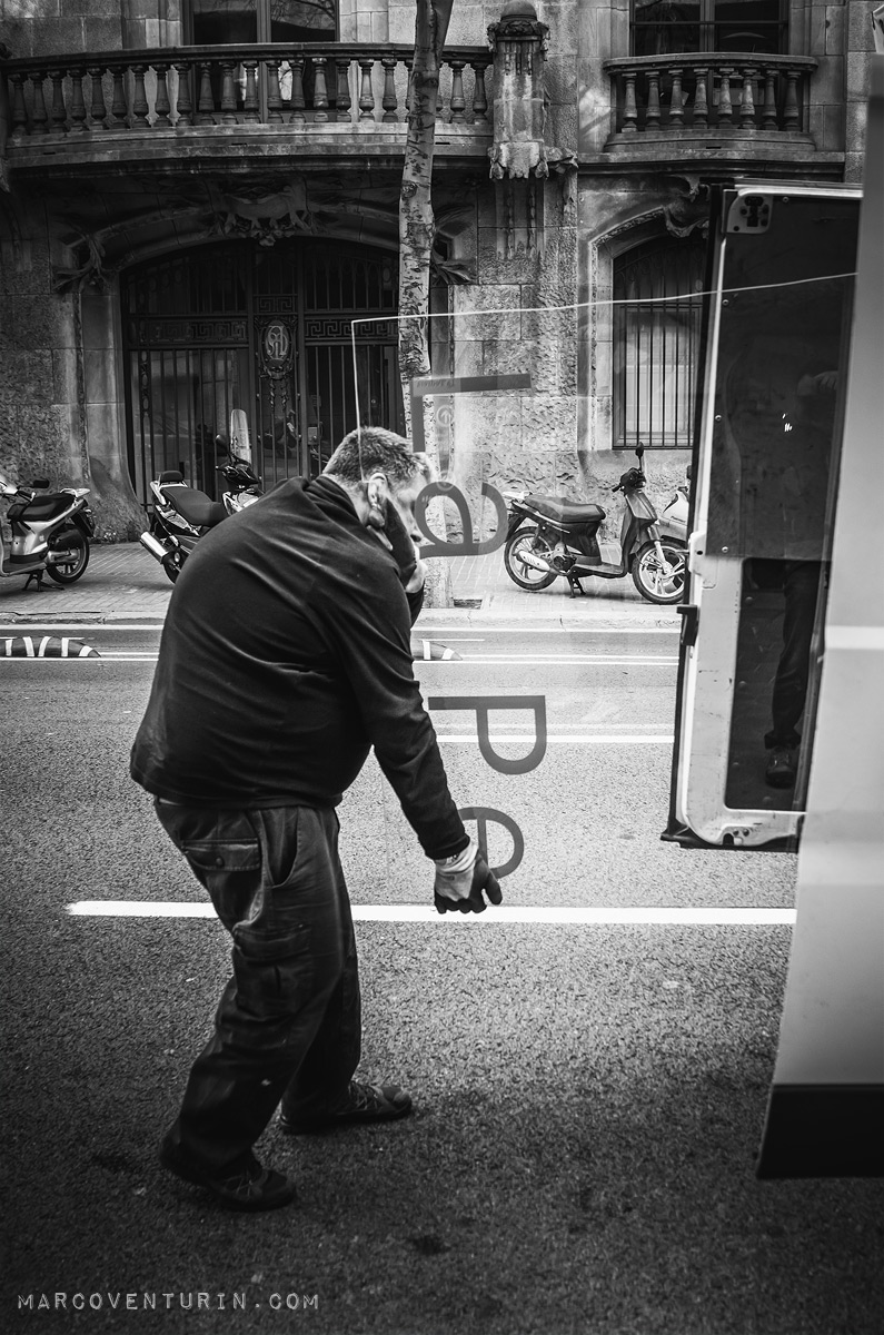 Street-of-Barcelona-17.jpg