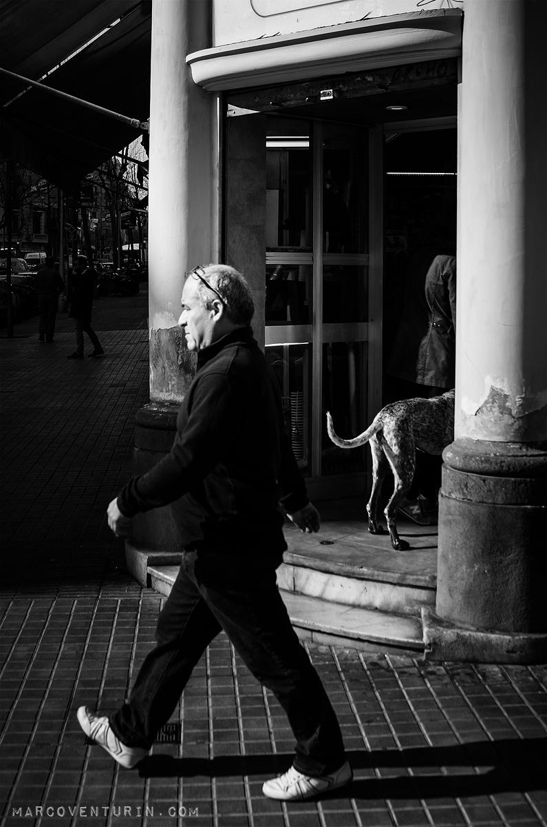 Street-of-Barcelona-18.jpg