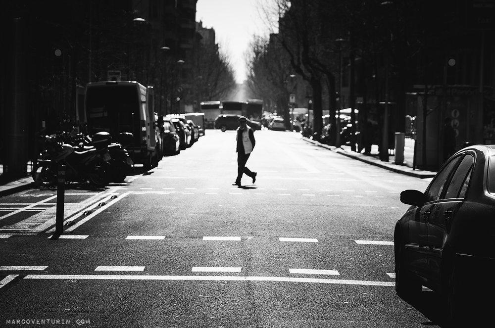 Street-of-Barcelona-19.jpg