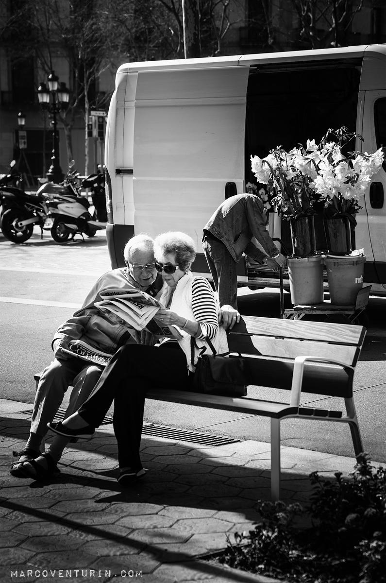 Street-of-Barcelona-20.jpg