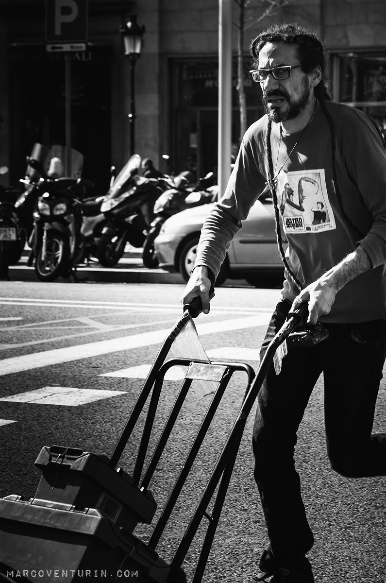 Street-of-Barcelona-22.jpg