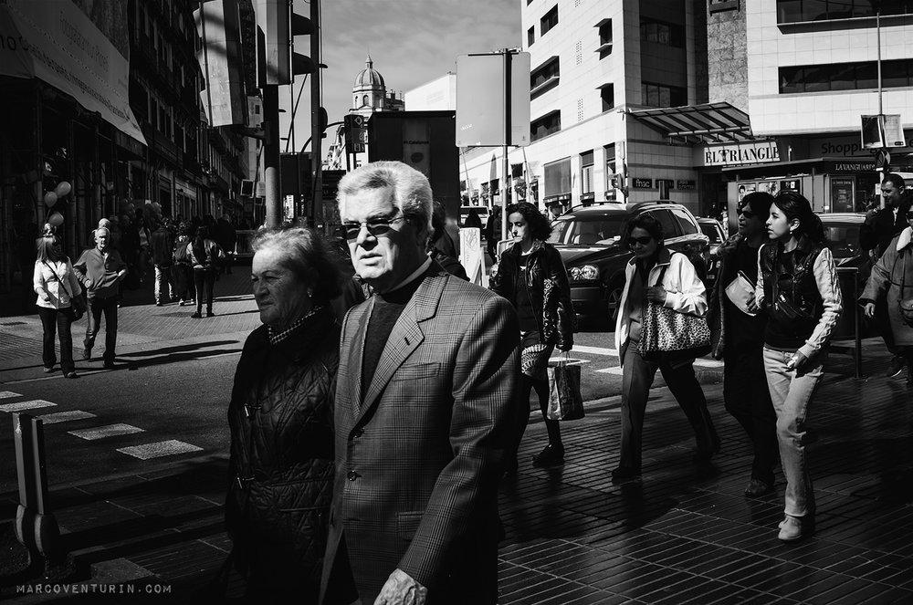 Street-of-Barcelona-24.jpg