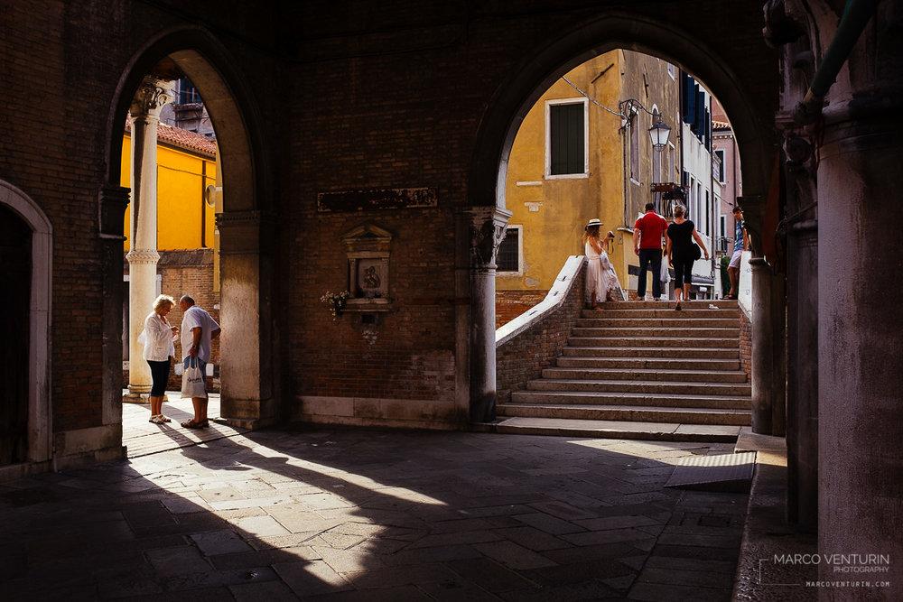 venezia0815-18.jpg