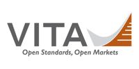 VITA Open Standards