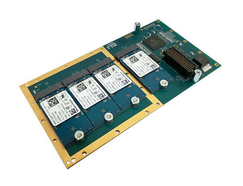 Technobox, Inc  | PMC/XMC Boards & Embedded Solutions