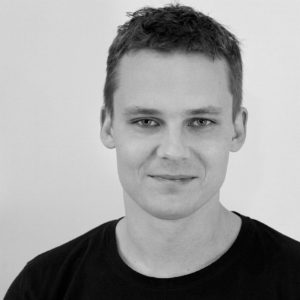 Paweł ManderaNLP Researcher@Lingvist - Teaching machines to teach people