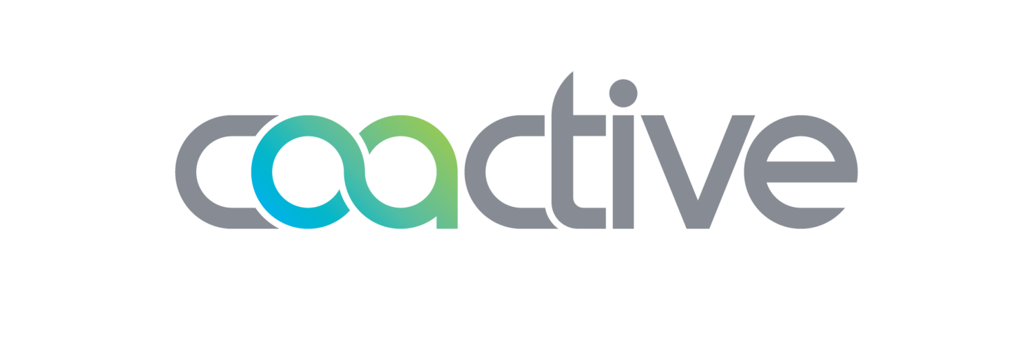 Coactive - Business Application Development