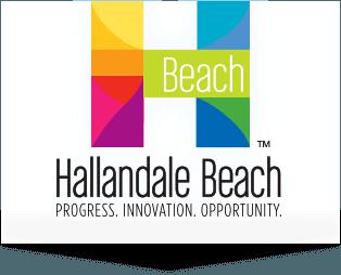 HallandaleBeach.png