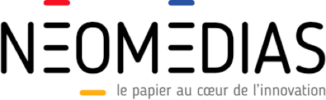 Neomedias.png