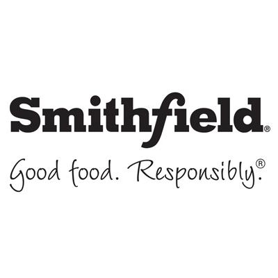 Smithfield.png