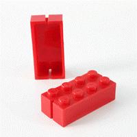Lego original binding bricks( Source )