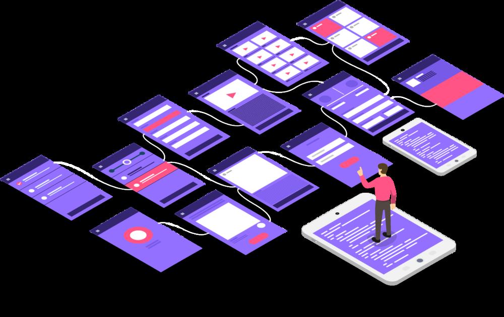benefits_build_apps.png