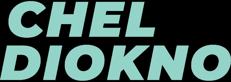Plataporma — Chel Diokno sa Senado!