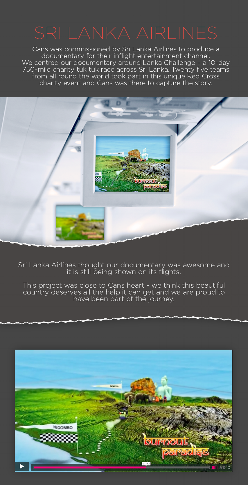 SriLanka airlines.png