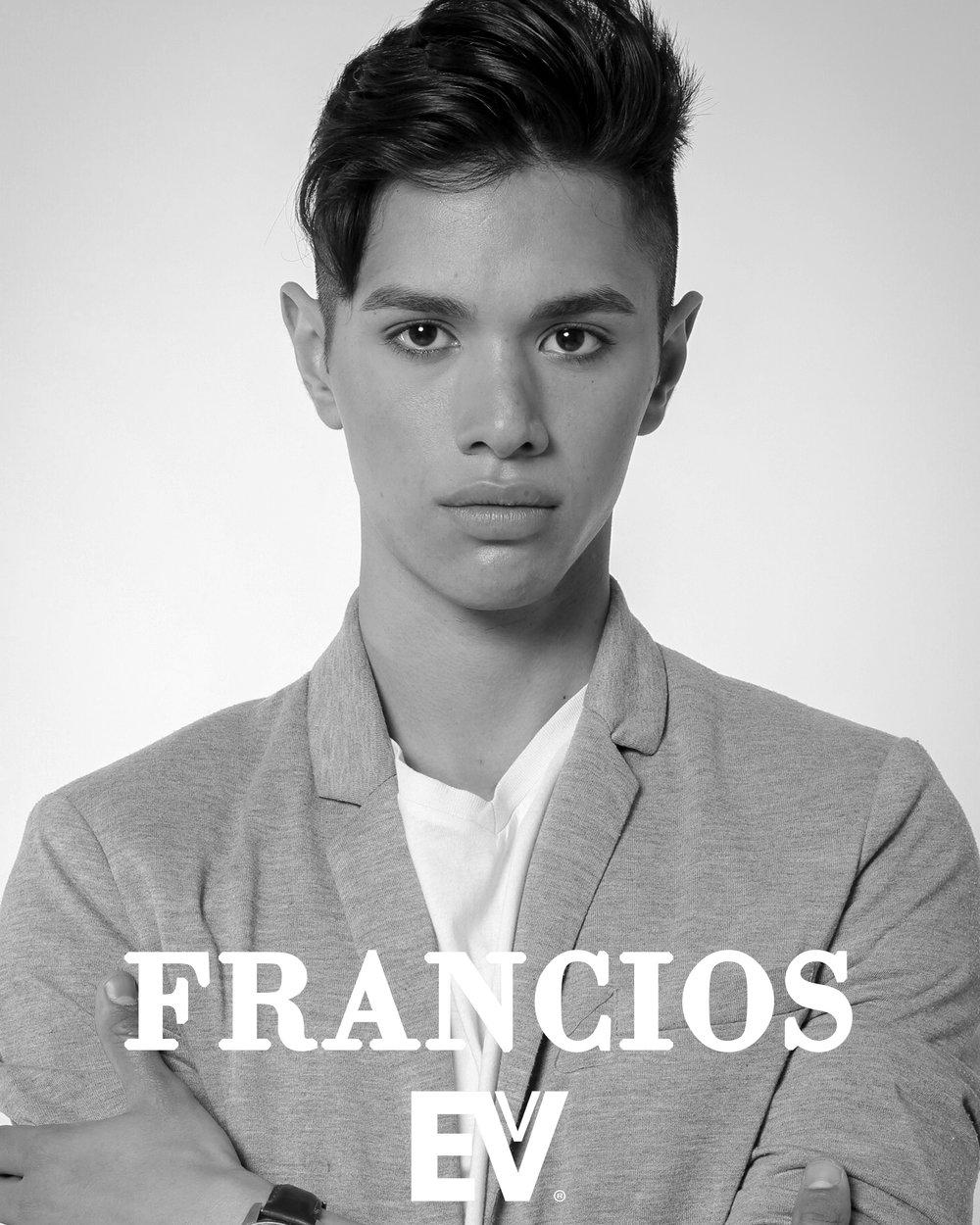 Francios 1.jpg
