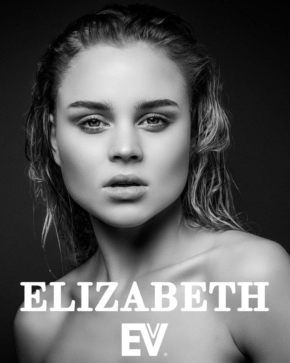 Elizabeth 1.jpg