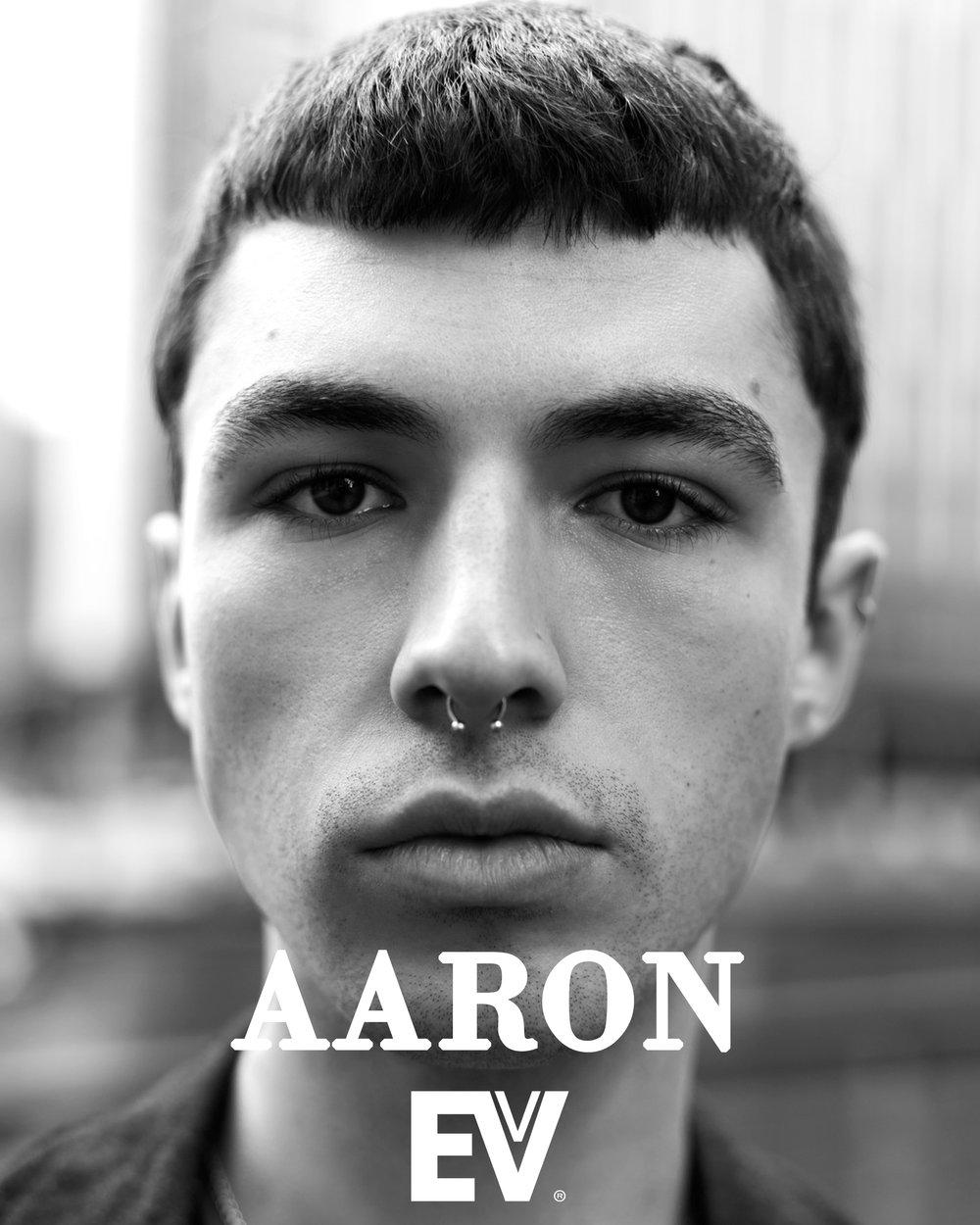 Aaron 1.jpg