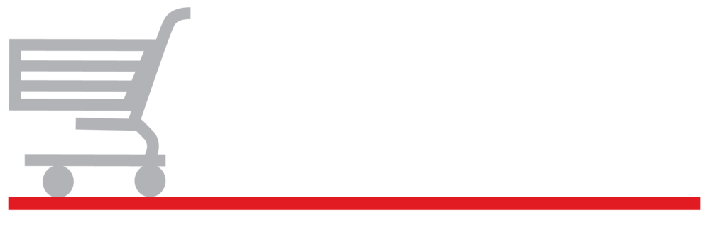 OSMG_Bentonville logo White-01.png