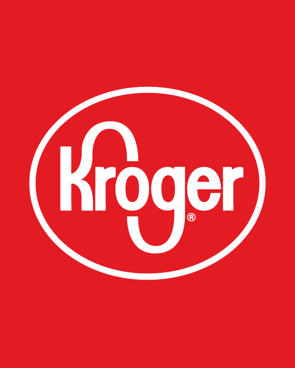 kroger - With over 2,500 stores, Kroger has their own standard for grocery. We've got the know-how to get you in and keep you there.
