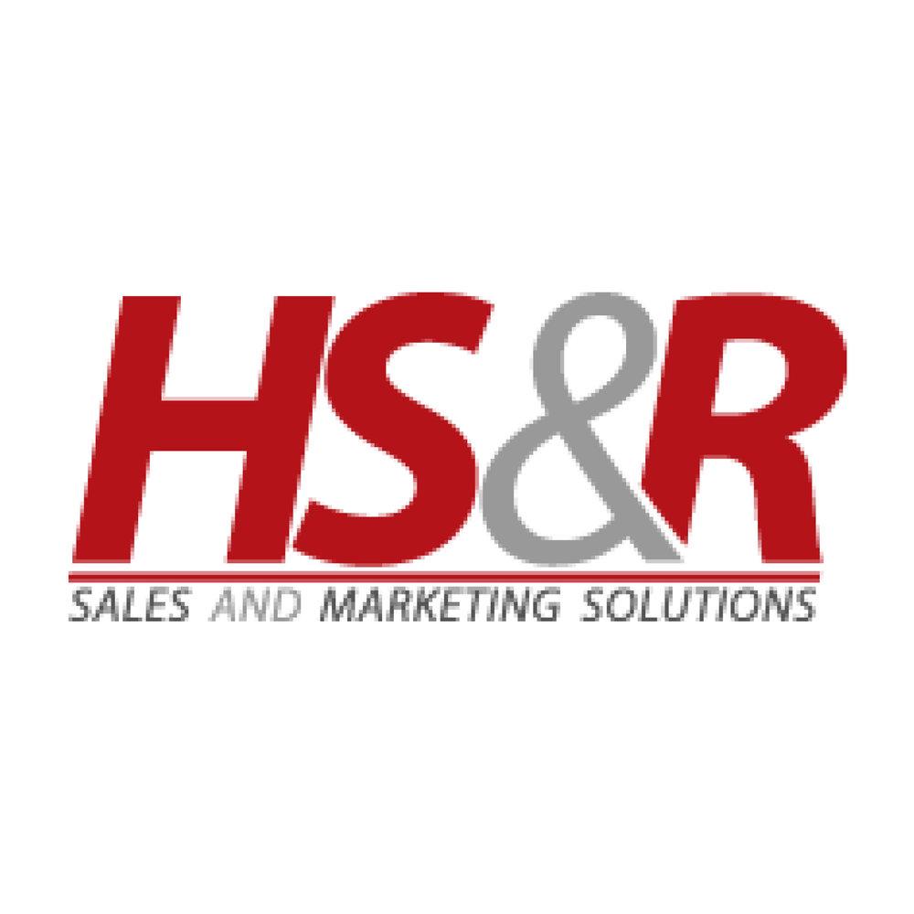 HS&R Logo sized.jpg