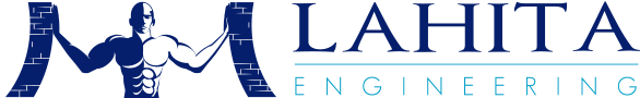 LAHITA ENGINEERING