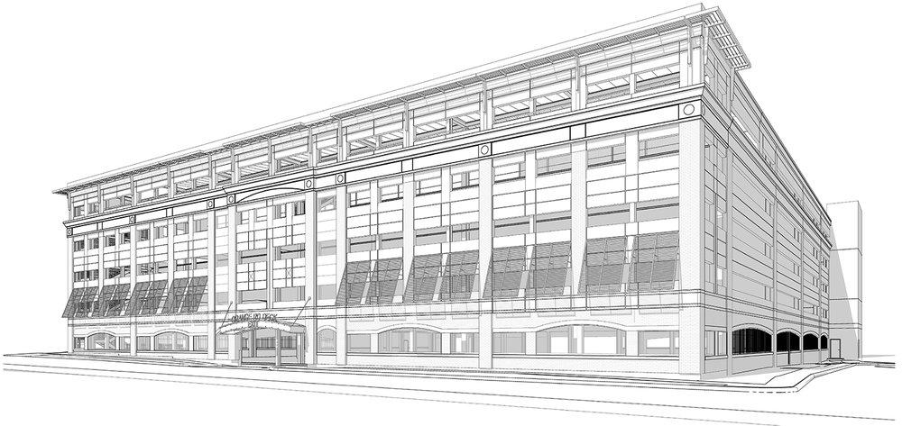 Arch - Centro Verde Parking Garage - 1.jpg