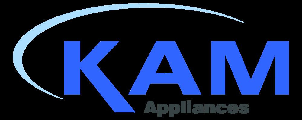 kam_logo.png