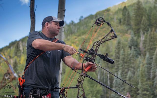 Camo Archery 2 J Mallouk-8375 (1).jpeg