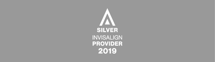 2019-silver.png