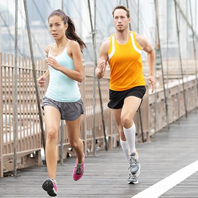 Homepage-images-Runners.jpg